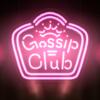 【デレステ】Gossip Club MVでセクシーギャルズに魅了された男〜生まれた時からGAL〜