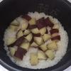夕飯レシピでお世話になりまくってる方をまとめてみる。