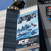 『ワイルド・スピード ICE BREAK(字幕・3D・IMAX)』