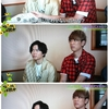 6月13日 KAT-TUNの世界一タメになる旅!その②