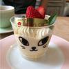 子連れに優しい!箱根仙石原のラッキーズカフェにはおもちゃやバンボがあるよ!