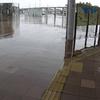 初投稿! | 仙台から青森へ出張してきました。新青森駅と新幹線からの車窓