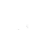 顎変形症(プレート除去手術):入院2日目〜手術当日〜