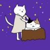 【EPARKの3000円オフクーポン使った!】人生初オイルリンパマッサージに行ったよ!