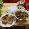 【バックパッカー推薦】感動するほど美味かった世界飯トップ5!【日本でも食べられる!】
