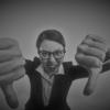 ベンチャー企業の転職エージェントの対応が酷すぎたのでブログにまとめた