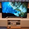 最強の4Kテレビ!REGZA 43Z700Xを購入して約半年が経過したので使えるHDD等を再レビュー!