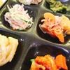 知多の旬彩農場「農家食堂菜々惣」でお得なランチバイキング!愛知県大府市
