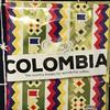 【96】コロンビア スプレモウィラ