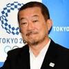 イジメ辞任の小山田圭吾を選んだのは、悪名高い佐々木宏氏。