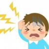 こどもの頭痛のみかた〜診断のポイントから治療まで〜