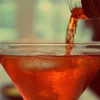 ワインストッパーのおすすめ人気商品5選。酸化を防ぐキャップ栓。
