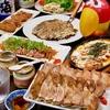 【オススメ5店】大橋・その他南地区(福岡)にある餃子が人気のお店