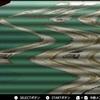 FE 紋章の謎・第一部 感想18話『ガーネフがいっぱい。』