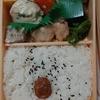≪食レポ≫ 神奈川地区一部店舗・平日午前中限定!!崎陽軒ハマの朝ごはん弁当を食べてみました!!