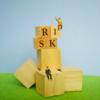 個人投資家のリスク許容度と選好度を決める要素とは?