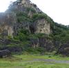 【栃木県】岩舟山採石場跡:爆破シーンの定番地へ行ってきました。