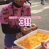 名古屋ウィメンズマラソン外伝・3!!「おいで!おいで!作戦!の巻」