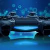 プレイステーション5(PS5), Xbox Series X GPU未確定データベース /techpowerup【AMD】