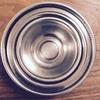 【断捨離】キッチンをスリムにしたい!毎日使うアレの見直し。
