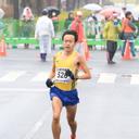 大橋秀星のブログ