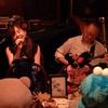7/30(木)は「8アワー~今夜は最高!」スペシャルライブ・パート2!