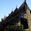 【旅の想い出・チェンマイ】歩くことが好き@チェンマイでのこと