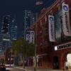 ウォッチドッグス2「Ubisoftサンフランシスコ」