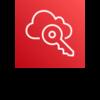 AWS SSO と GSuite を連携した認証のフローを作ってみよう!