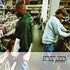 Endtroducing.../DJ SHADOW
