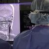 オリジナルムービー「世界水準の治療・血栓回収療法~脳卒中の危機を脱したその先へ~」公開