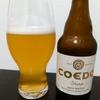 白-Shiro-が甘酸っぱ美味い | 国産クラフトビール ※追記あり