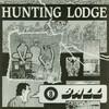 Hunting Lodge - 8-Ball
