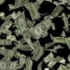 「金」を追い求める人間は消えていく。