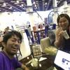 カンボジア一勢いあるハラハタと親友な理由を5つくらい書いてみた。