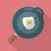 食中毒の予防策