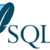 AtCoder Beginners Selection を SQL (SQLite + Python) で解く