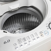 洗濯機の槽洗浄ってやっていますか?カビのニオイが気になる方に!