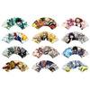 【ヒロアカ】グッズ『僕のヒーローアカデミア ミニ扇子コレクション』12個入りBOX【エンスカイ】2020年6月発売予定♪