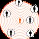 【体験談】キャリア選択を正しく悩む方法。最大の敵は「自分自身」?