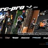 【VRC PRO】PCでラジコン