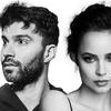 第675回【おすすめ音楽ビデオ!】…の洋楽版 ベストテン!  2020/7/8(水)のチャート。今週は、Charli XCX、Sofia Carson & R3HAB の2曲が登場。シンプルでトーンのいいMVに注目してみましょう!