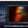 MacBook ProやiMacのベストな買い換え時期はいつ?新macOS「Mojav(モハーベ)」に対応した、Macのパソコン機種はこれだ!