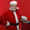 【悲報】サンタさん、プレゼントやらかして無期限活動休止へ・・・・・