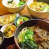 【オススメ5店】広島駅・横川・その他広島市内(広島)にある讃岐うどんが人気のお店