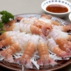 済州島(チェジュ島)1月のおすすめ観光 <新しい一年の始まりを済州で迎えよう>
