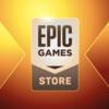 『Epic Gamesストア』が繋がらない原因、対処法!【エラーコード、403、予期せぬエラーが発生しました】