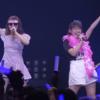 ちぇるぴに歌ってほしい曲(ブログコメント編)