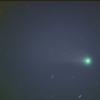 C/2020 F3 NEOWISE 彗星 を望遠鏡で 7/30