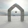 2020年シーズンのスキー滑り納め/北海道・キロロは暖冬とコロナの影響も